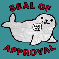seal-200.jpg